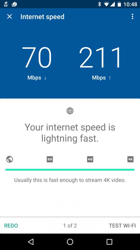 Full Boogie Internet